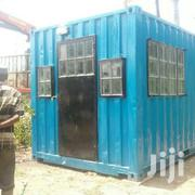 Container For Sale Kikuyu | Manufacturing Equipment for sale in Kiambu, Kikuyu