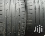 265/35 R 18 Brigstone Tyres | Vehicle Parts & Accessories for sale in Nairobi, Ngara