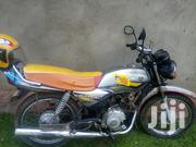 Yamaha Crux 2011 Silver | Motorcycles & Scooters for sale in Bungoma, Township D