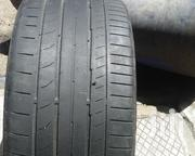 255/35 R 18 Continental Tyres | Vehicle Parts & Accessories for sale in Nairobi, Ngara