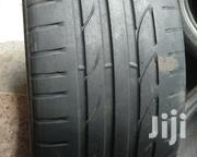 245/40 18 Brigstone Tyres | Vehicle Parts & Accessories for sale in Nairobi, Ngara