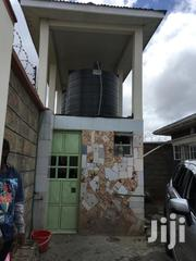 Spacious Three BR Bungalow With Self Contained SQ   Houses & Apartments For Sale for sale in Nairobi, Mihango