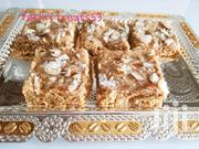 Dry Fruits Gol Papdi | Meals & Drinks for sale in Nairobi, Karen
