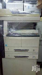 Ever Best Kyocera Km 2050 Photocopier Machines | Printers & Scanners for sale in Nairobi, Nairobi Central