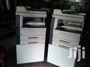 Durable Ex Uk Kyocera Km 2050 Photocopiers | Printers & Scanners for sale in Nairobi, Nairobi Central