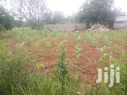 Makutano/Mwea Town Plots | Land & Plots For Sale for sale in Kirinyaga, Mutithi