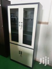 Office Cabinet | Furniture for sale in Nairobi, Embakasi