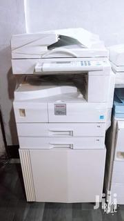 Digital Ricoh Mp 2000 Photocopiers | Printers & Scanners for sale in Nairobi, Nairobi Central