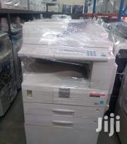 Ricoh Mp 2000 Photocopier Machines | Printers & Scanners for sale in Nairobi, Nairobi Central