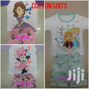 Kids Cotton Suits | Children's Clothing for sale in Nairobi, Nairobi Central