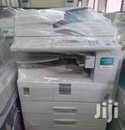 Excellent Ricoh Mp 2000 Photocopier | Printers & Scanners for sale in Nairobi, Nairobi Central