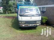 Mitsubishi Canter | Trucks & Trailers for sale in Kisii, Kisii Central