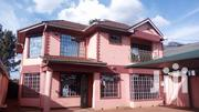 4 Bedroom For Sale | Houses & Apartments For Sale for sale in Kiambu, Membley Estate