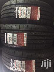 195/55r15 Radar Tyres Is Made In China | Vehicle Parts & Accessories for sale in Nairobi, Nairobi Central
