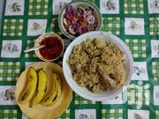 Chicken/Beef Biryani And Pilau | Meals & Drinks for sale in Mombasa, Mji Wa Kale/Makadara