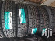 205/70/15 Bridge Stone Tyres | Vehicle Parts & Accessories for sale in Nairobi, Nairobi Central