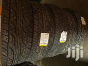 255/70/16 Dunlop Tyres | Vehicle Parts & Accessories for sale in Nairobi, Nairobi Central