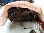 Selling A Used 2zr Slim Engine | Vehicle Parts & Accessories for sale in Laikipia, Igwamiti