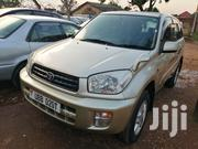 New Toyota RAV4 2004 Automatic Gray | Cars for sale in Nairobi, Westlands