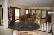 5 Bedroom House In One Acre | Houses & Apartments For Sale for sale in Kiambu, Ngecha Tigoni