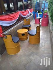 Decorated Chairs For Restaurants | Furniture for sale in Nairobi, Kasarani