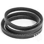 V Belt ,114 And 116  2 Cm Width Ksh 700/- Each | Farm Machinery & Equipment for sale in Nairobi, Nairobi South