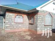 A Four Bedroom House In Thika Landless Area | Houses & Apartments For Sale for sale in Kiambu, Ngewa