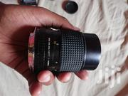 Canon 85 Manual Film Lens | Accessories & Supplies for Electronics for sale in Nairobi, Mountain View