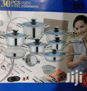 Stainless Steel Cookware. | Kitchen & Dining for sale in Nairobi, Kariobangi South