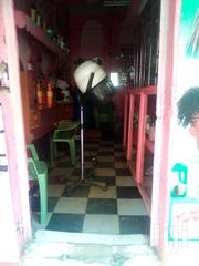 Busy Salon On Offer For Sale | Commercial Property For Sale for sale in Nairobi, Kahawa West