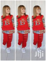 Unisex Clothing, 4-5 Years Available   Children's Clothing for sale in Nairobi, Kawangware
