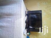 17nch Lef Inbuilt Decoder Television | TV & DVD Equipment for sale in Kakamega, Sheywe