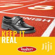 Shoes, School Shoes, Toughees Shoes, Back To School Offer, | Shoes for sale in Nairobi, Nairobi Central