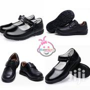 Shoes, School Shoes, Toughees, Student Shoes On Offer | Shoes for sale in Nairobi, Baba Dogo