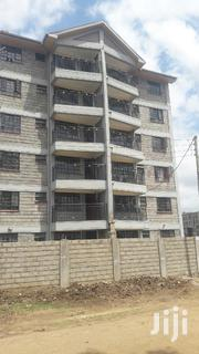 Its A Well Maintained House Located In Ongata Rongai | Houses & Apartments For Rent for sale in Kajiado, Ongata Rongai