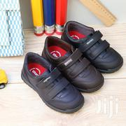 School Shoes, Student Shoes | Shoes for sale in Nairobi, Imara Daima