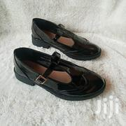 Student Shoes, School Shoes, Shoes | Shoes for sale in Nairobi, Kahawa