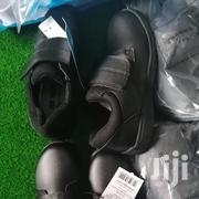 Student Shoes, School Shoes, Shoes | Shoes for sale in Nairobi, Kasarani