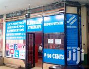 New Cyber Cafe For Sale. | Commercial Property For Sale for sale in Nairobi, Nairobi South