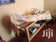 A Coffee Table On Sale | Furniture for sale in Mombasa, Bamburi