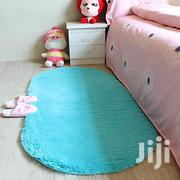 Doormat/Bedside Shaggy Carpet/Rug | Home Accessories for sale in Nairobi, Ngando