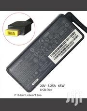 Lenovo USB Charger Available | Computer Accessories  for sale in Nairobi, Nairobi Central