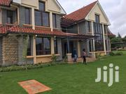 House For Sale | Houses & Apartments For Sale for sale in Nairobi, Nairobi Central