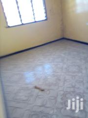 Abuhureira Specious 3bdr First Floor 35k.   Houses & Apartments For Rent for sale in Mombasa, Shimanzi/Ganjoni