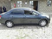 Belta For Hire | Automotive Services for sale in Nairobi, Nairobi West
