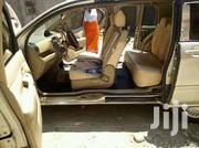 7-seater For Hire | Automotive Services for sale in Nairobi, Parklands/Highridge
