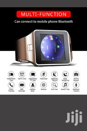 Smart Watches & Trackers Make Calls | Smart Watches & Trackers for sale in Nairobi, Nairobi Central