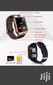 Smart Watch With Sim Card Slot | Smart Watches & Trackers for sale in Nairobi, Nairobi Central