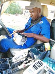 Professional Car Music Systems Installation Services. | Automotive Services for sale in Siaya, Siaya Township