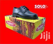 School Shoes, Toughees Shoes, Shoes, Student Shoes, Toughees | Shoes for sale in Nairobi, Airbase